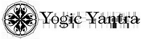 YogicYantra Blog